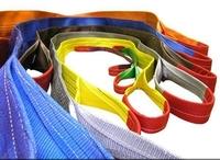 Мягкое полотенце на крюк МП-1020-25 К г/п 25т ф1020
