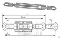 Звено промежуточное (талрел) ПТР-7-1