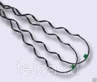 Вязка спиральная ВС70/95.1