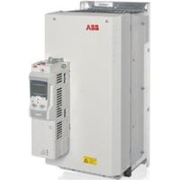 ACQ810-04-240A-4,380-480B,240A.132 kВт