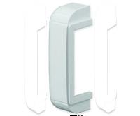 Адаптер для ввода канала 70х22 в коробки PDD-N и 6-мод. коробку Brava