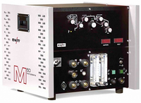 Аппарат плазменной сварки EWM Microplasma 50