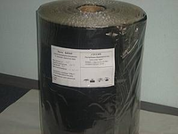 Битумно-полимерная лента «Билар» на основе мастики «ИЗОБИТ» (ТУ 2245-001-22633734-2002)
