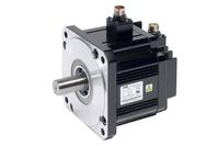 ACS310 на мощности 0.37-22кВт