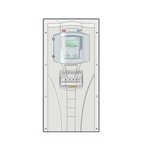 ACH550 на мощности 0.75-355кВт