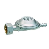 Регулятор давления EN61 GOK 1.5 кг/час KLF