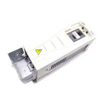 Демонстрационный привод ACH550