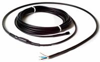 DEVIsafe кабель 20T 335Вт 230В 17м(пр. класс 2167420697)