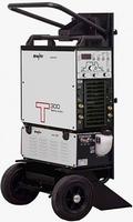 EWM Tetrix 300 AC/DC activArc