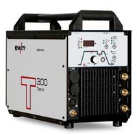 EWM Tetrix 300 SMART tm