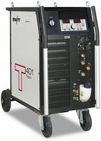 EWM TETRIX 401 Synergic