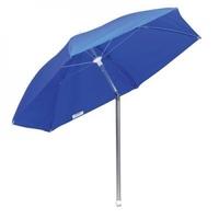 Зонт сварочный