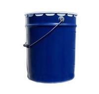 Грунтовка ХС (химически стойкая)