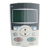 Интеллектуальная панель управления для ACH550
