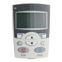 Интеллектуальная панель управления для ACS550 [ACS-CP-A]