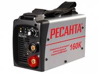 Инвертор Ресанта САИ 160 К (компакт)