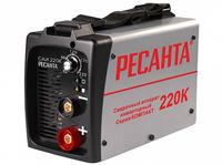 Инвертор Ресанта САИ 220 К (компакт)