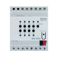 ACS550 на мощности 0.75-355кВт