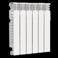Радиаторы алюминиевые EXTRATHERM SUPER
