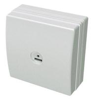 SDMN Коробка распределительная, коричневая