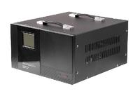 Стабилизатор АСН-5000/1-ЭМ