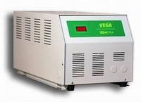 Стабилизатор напряжения однофазный 10000 ВА, Uвх=(196-264 В), +-0,5%