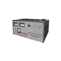 Стабилизаторы напряжения однофазные электромеханические