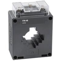 Трансформатор тока 10/5А 10ВА кл.0,5 серия ТТИ-А