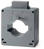 Трансформатор тока 1000/5A 20ВА кл.0,5 под шину разм. до 60х20 мм под диам.кабеля 50 мм серия CT6 (ELCCT 6/1000)