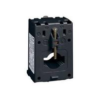 Трансформатор тока 1000/5А тропическое исполнение