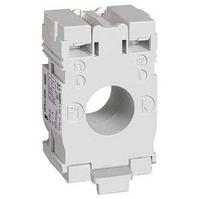 Трансформатор тока 100/5А тропического исполнения