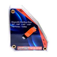 Магнитный фиксатор CLK 90 отключаемый